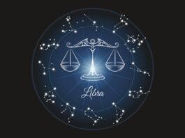 O signo de Libra e seus ascendentes