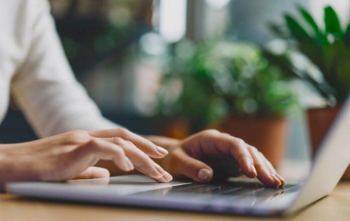 4 recursos para ajudá-lo se tornar expert em WordPress