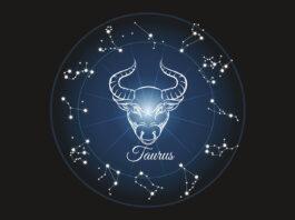 Horóscopo, propósito de vida e Taurinos
