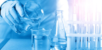 Análises de Carbono Orgânico Total e a qualidade da água purificada para a indústria farmacêutica