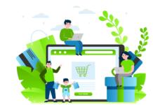 12 temas para e-commerce gratuitos no WordPress