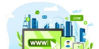 O que é e como registrar um domínio para o seu site?