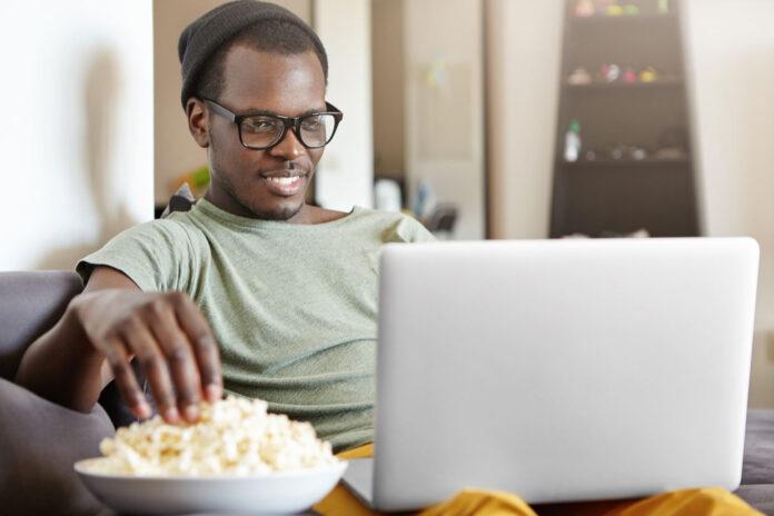 Quais são as plataformas de streamings mais vantajosas no Brasil?