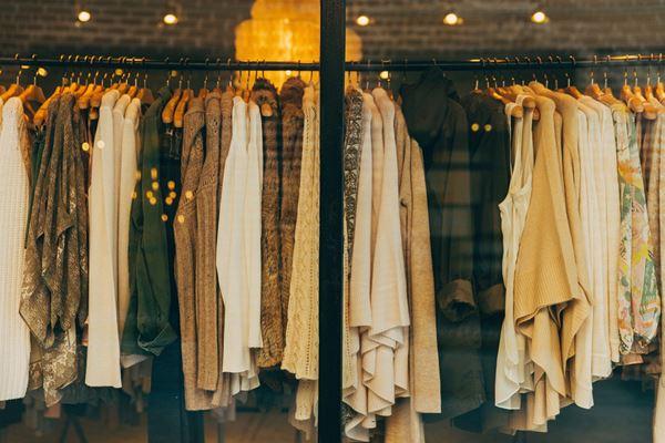 Além das tendências: qual a importância da moda circular?