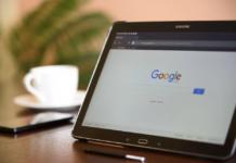 Como-integrar-o-e-commerce-ao-Google-Shopping_