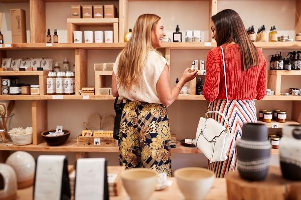 Dicas de marketing digital para lojas de cosméticos
