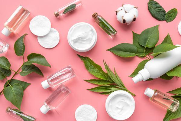 Mercado de perfumaria quais são as oportunidades de negócio