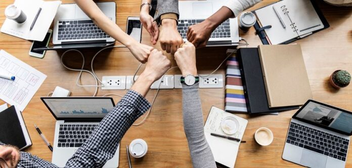 Saúde emocional dos funcionários é fundamental para a produtividade da empresa