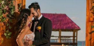 Turismo de Casamento