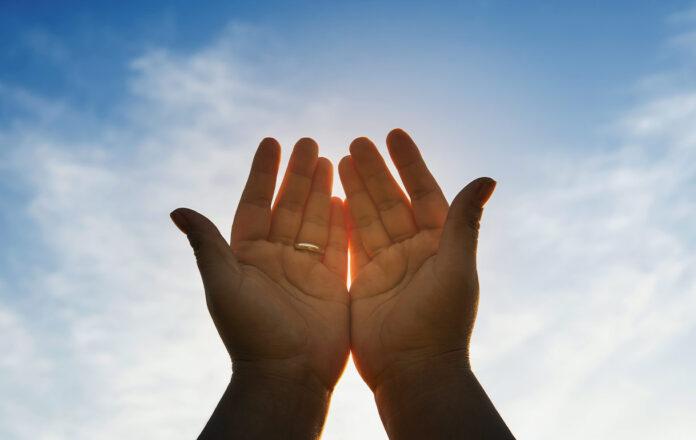 As religiões com mais fiéis no mundo – 2021