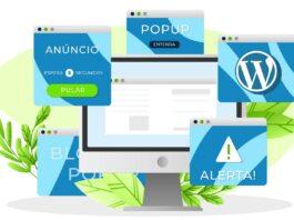Como criar um pop-up no WordPress usando plugins