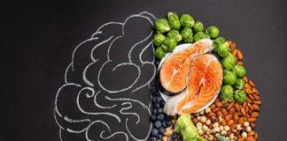 Alimentação nutricional adequada ajuda a combater e gerenciar a ansiedade de forma natural