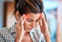 Causas da dor de cabeça – como o diagnóstico é realizado
