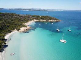 Click&Boat acelera o seu crescimento global com investimentos da Permira e do Boats Group