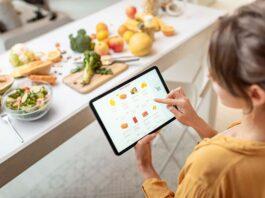 Hábitos de consumo mudam na pandemia e delivery de supermercado cresce