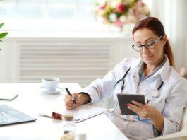 Médicos podem usar o marketing digital