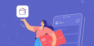 O que são carteiras digitais e por que o Pix vai ajudar esse método de pagamento a crescer