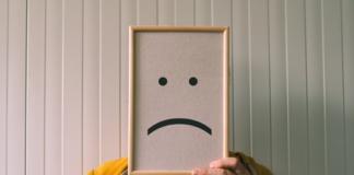 Pesquisa aponta principais tratamentos para depressão