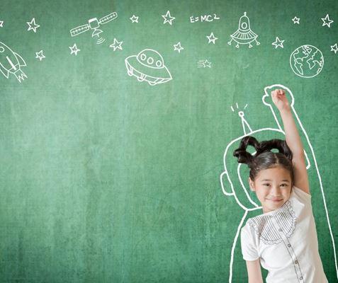 Qual a melhor idade para aprender inglês