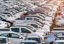 Redução do Imposto de Importação sobre carros europeus pode mudar o mercado