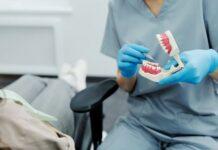 Odontologia humanizada para perder o medo do dentista