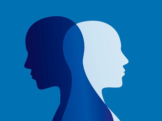 Psicóloga mostra a relação entre distúrbios mentais e drogas