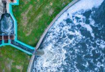 Os níveis inadequados de cloro na desinfecção de águas e a formação de trihalometanos