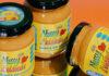 Nutty Friends, a marca de Kadu Dantas por Circolare
