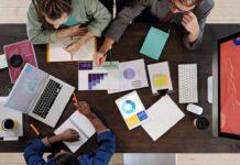 Razões pelas quais o marketing é tão importante para sua empresa