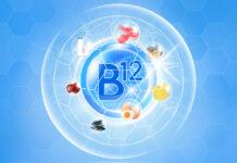 Vitamina B12: O que é, onde encontrar e riscos de baixa ou altas concentrações no organismo