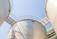 Contaminação Cruzada e a limpeza de caixas d'água o que você precisa saber