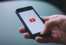 Benefícios do YouTube para sua empresa