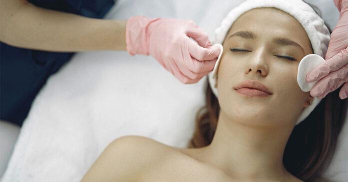 Dicas de saúde e beleza para qualquer tipo de pele